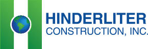 Hinderliter Construction